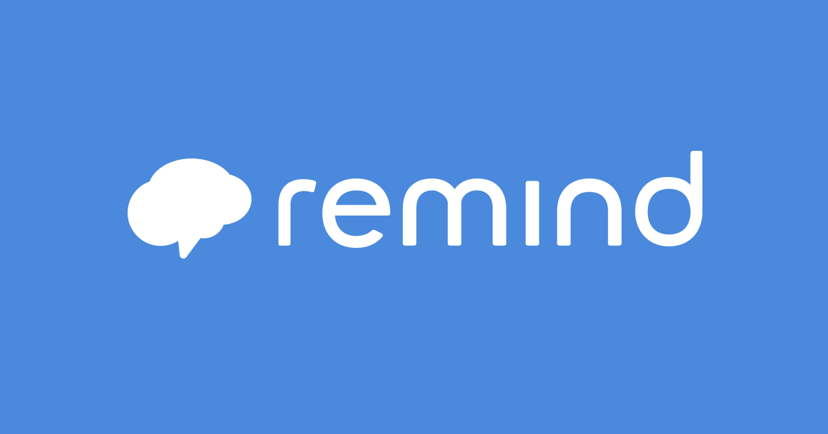 Remind Takes Student and Stakeholder Engagement to a New Level